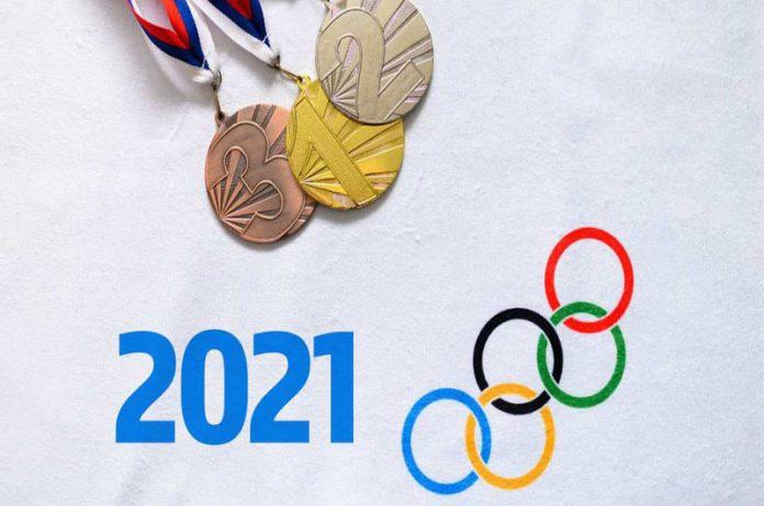 Começam-as-Olimpíadas-de-Tóquio