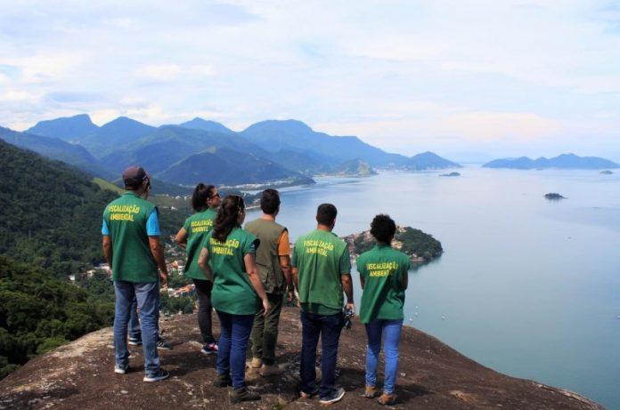 Mangaratiba conquista o 7º lugar no Ranking Estadual do ICMS Ecológico