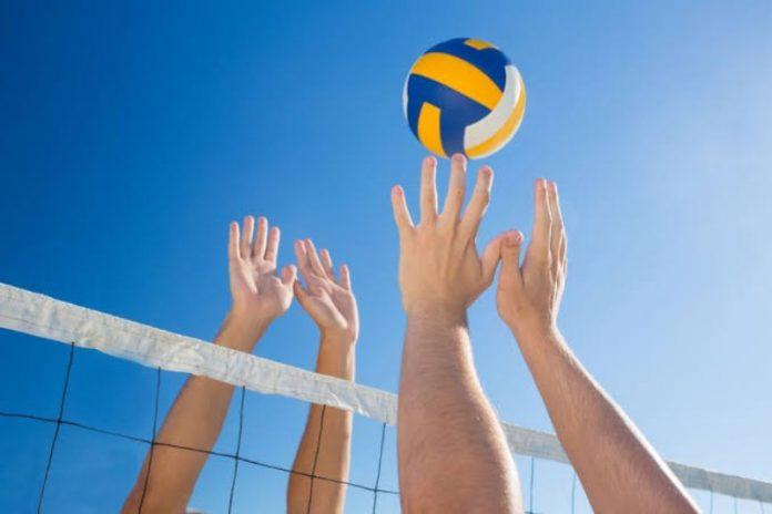 Aulas gratuitas de atividades esportivas são oferecidas em Angra